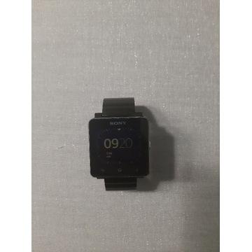 Sony Smartwatch1