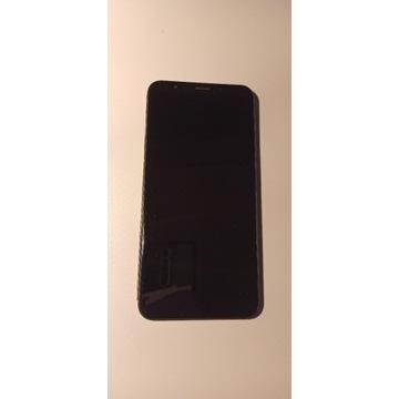 Xiaomi Redmi 5 uszkodzony