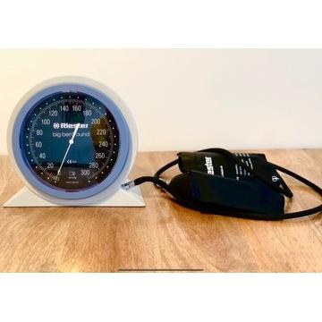 big ben  profesjonalny ciśnieniomierz model biurko