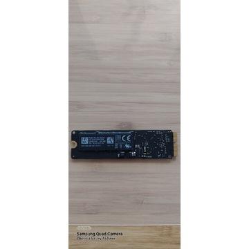 Dysk do Imac air\pro 128GB