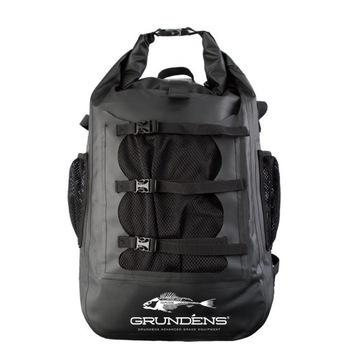 Wodoodporny plecak Grundens Gage 30L