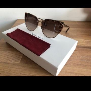 Guess Marciano okulary przeciwsłoneczne