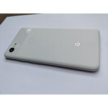 Google Pixel 3 xl 3xl 64gb biały