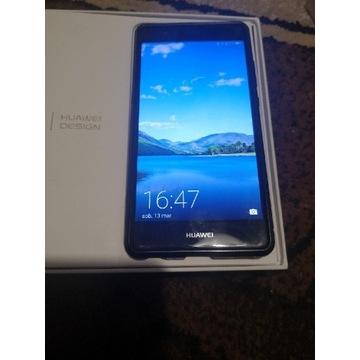 Huawei P9 EVA L09