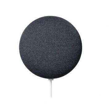 Google Nest Mini 2 Inteligent Głośnik z Asystentem