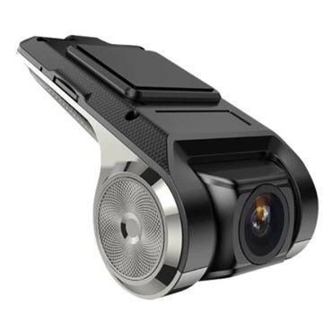 Kamera, rejestrator Jazdy DVR Android FHD1920x1080