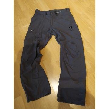Spodnie Haglofs-L