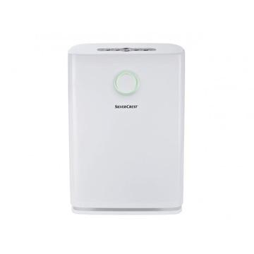 Oczyszczacz powietrza SILVERCREST 65W