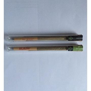 Per-Rolls (gotowe blanty CBD) od SativaPoland 1g
