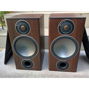 Monitor Audio Bronze 2 walnut, gwarancja, wysyłka