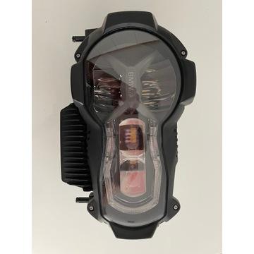 Reflektor LAMPA LED BMW R1200GS R1250GS 63128526