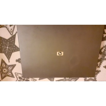 LAPTOP HP 530