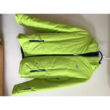 Kurtka narciarska 4F, rozmiar 164