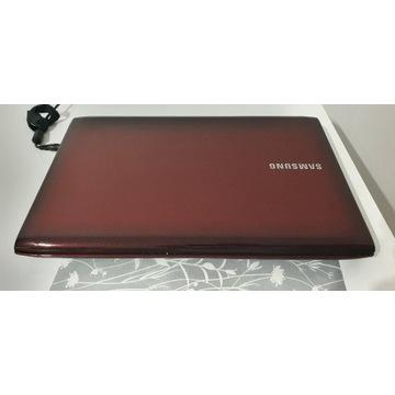 Samsung R780 Laptop