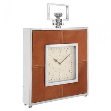 Zegar stołowy 57cm Clanbay Oxlane Mantle Clock