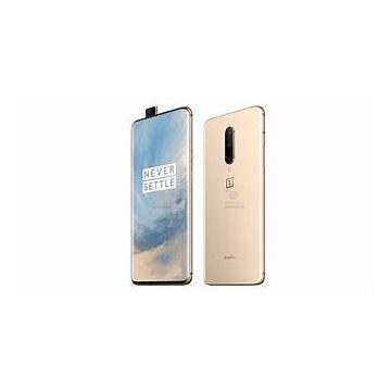 Smartfon ONE PLUS 7 PRO kość słoniowa idealny