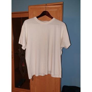 Koszule robocze
