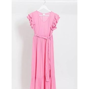 Sukienka dla kobiet w ciąży rozmiar S