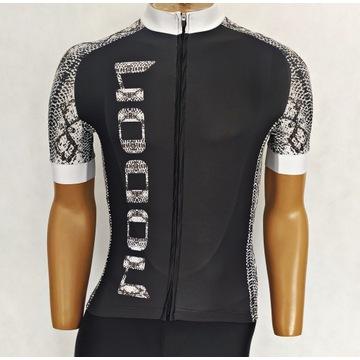 Koszulka kolarska Nodon w05 - rozmiar XL