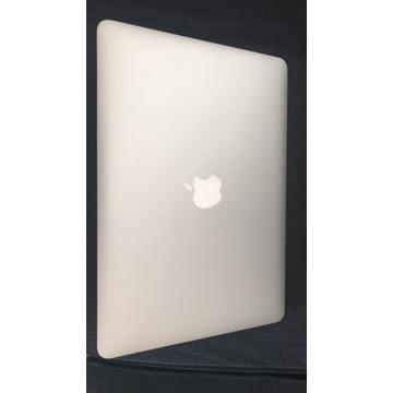 MacBook air w bardzo dobrym stanie