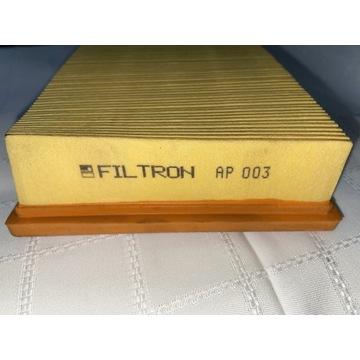 filtron AP003