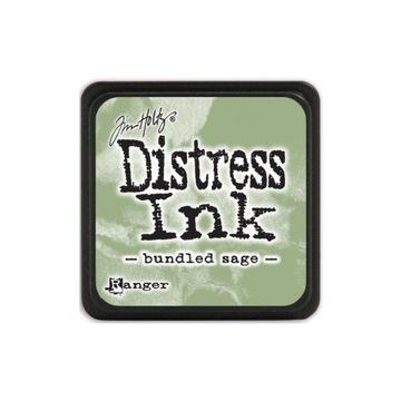 Distress Ink - tusz - Bundled Sage