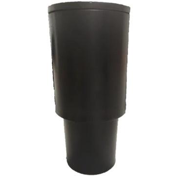 Studnia wodomierzowa/studnia wodomierza ś500/h1200