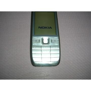 Telefon Nokia E-52