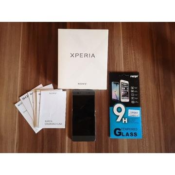 Sony Xperia Xa gratisy okazja!