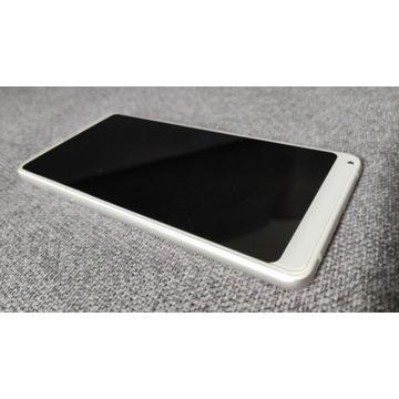 Xiaomi Mi MIX 2S 6/128 GB biały