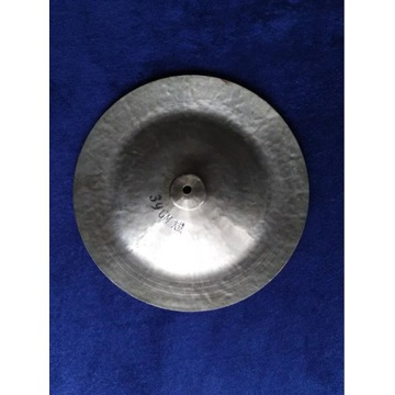 """Talerz """"Traditional"""" China Chinese 39cm """"Big Gong"""""""