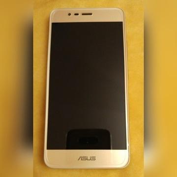 ASUS Zenfone 3 Max 5,2 ZC520TL 3G/32G