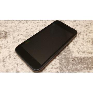 ZTE Blade G smartfon