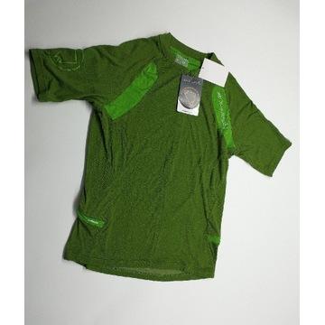Koszulka Endura Singletrack lite s/s