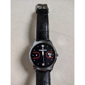 Zegarek smartwatch Kruger&Matz Style 2
