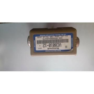 Zawór trójdrożny z Honeywell vc8010-12