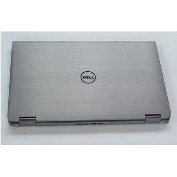 Nowy Laptop Dell Latitude 9401