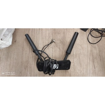 Antena do routera LTE