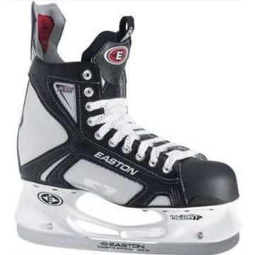 Łyżwy hokejowe EASTON STEALTH S7 rozmiar 37,5