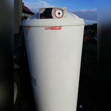 Ogrzewacz wody Galmet SG 120l Neptun