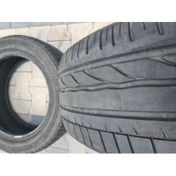 Bridgestone Turanza ER300 225/55R17 6,5mm2szt 2019