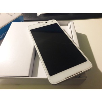 Lumia 650 2 szt.