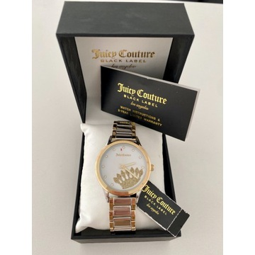 Juicy Couture Nowy styl guess dkny kors rabat 60%
