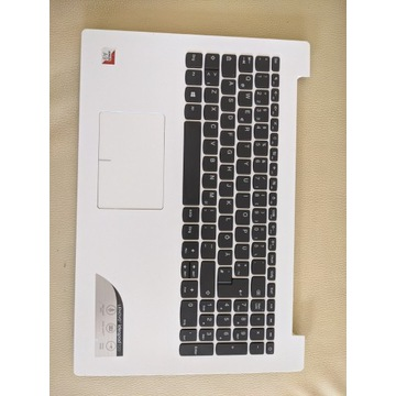 Lenovo ideapad 320 palmrest obudowa