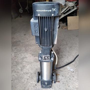 Pompa grundfos CR3-21