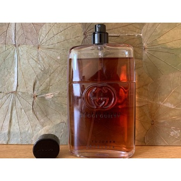 Gucci Guilty Absolute EDP 90ml- 2017 r.