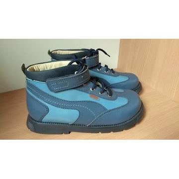 Buty Memo korekcyjne dla dzieci NISKA CENA