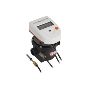 Ciepłomierz kompaktowy - SUPERSTATIC 789 (Nowy)