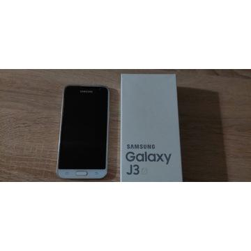 Smartfon Samsung Galaxy J3 6