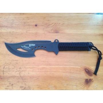 Nóż USA Saber